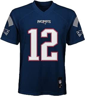 stephon gilmore patriots jersey