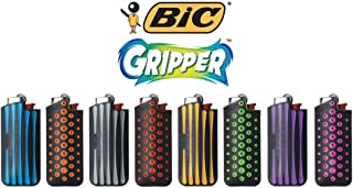 Best bic gripper lighter Reviews