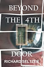 Beyond The 4th Door