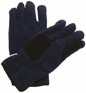 Thinsulate™ fleece glove