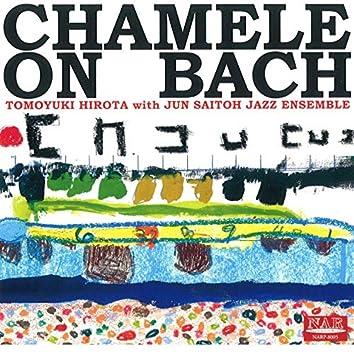 Chameleon Bach
