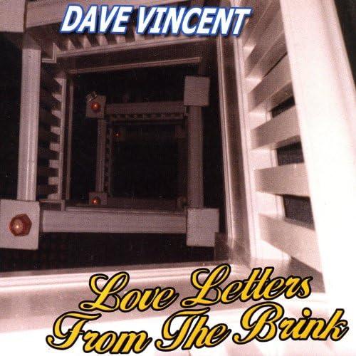 Dave Vincent
