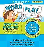 Nir! Word Play: Sight Words (NIR! Leveled Readers)