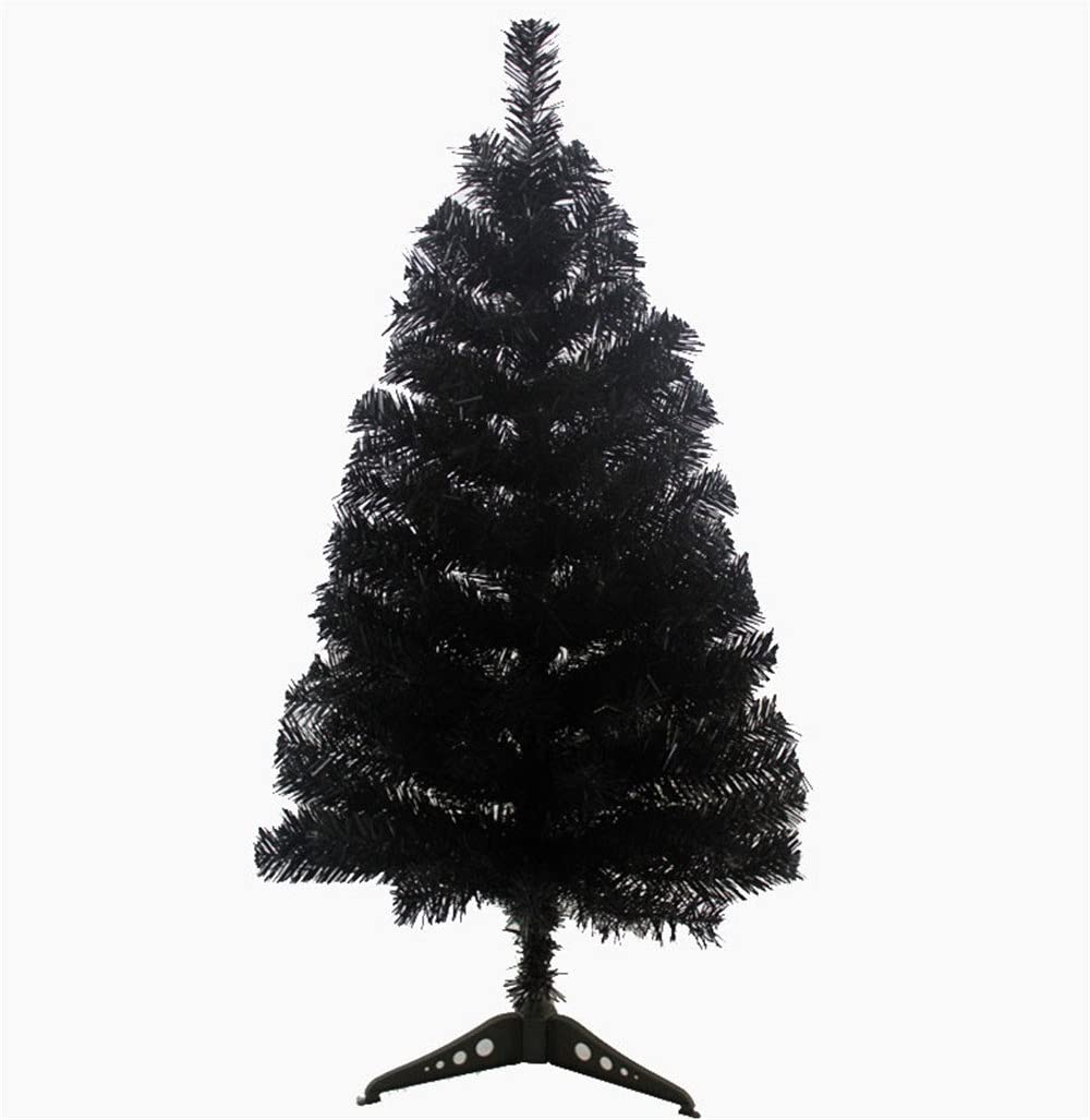 KUPARK National products 3ft Christmas Tree Lowest price challenge Artificial Stand with Off Plastic Home