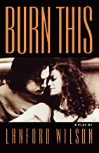 Best burn this play Reviews