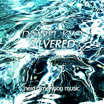 Silvered: remixed
