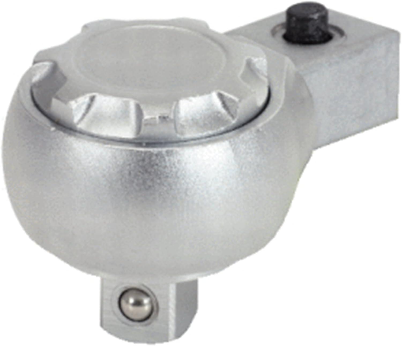 KS Tools 516.2612 9x12mm Einsteck-Umschaltknarre, Einsteck-Umschaltknarre, Einsteck-Umschaltknarre, 1 2  B001NYQVRI | Sehr gute Qualität  1d814f