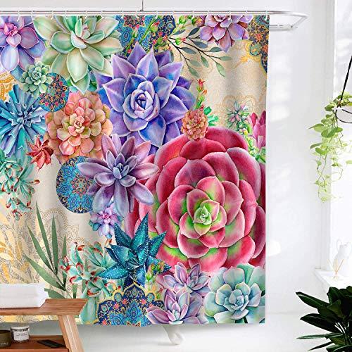 cortina mandala fabricante ROMAHOME