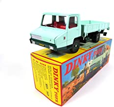 Camion Plateau Berliet GAK Brasseur DINKY TOYS Voiture Miniature MB115