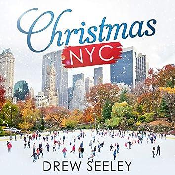 Christmas NYC