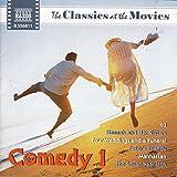 Classics At The Movies: Comedy, Vol. 1