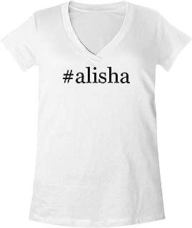 Best alisha marie clothes Reviews