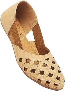 Inc.5 Womens Casual Wear Slip On Flats