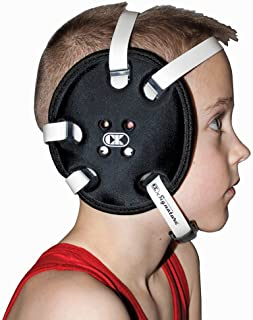 Cliff Keen Youth Signature Headgear (YE58)