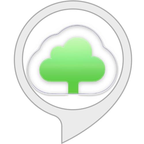 Wireless Tag (Informational)
