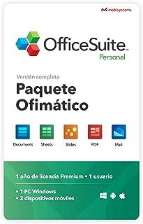 Amazon.es: Licencia Windows 10