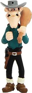 Plastoy Sas Pla63110 Averell Dalton Figure From Lucky Luke