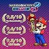 Mario Kart 8 Deluxe - Nintendo Switch #2
