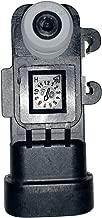 AUTOTOP 16238399 Fuel PumpTank Pressure Sensor Vapor Vent Fit Chevy/Chevrolet Acura Buick Cadillac GMC Isuzu