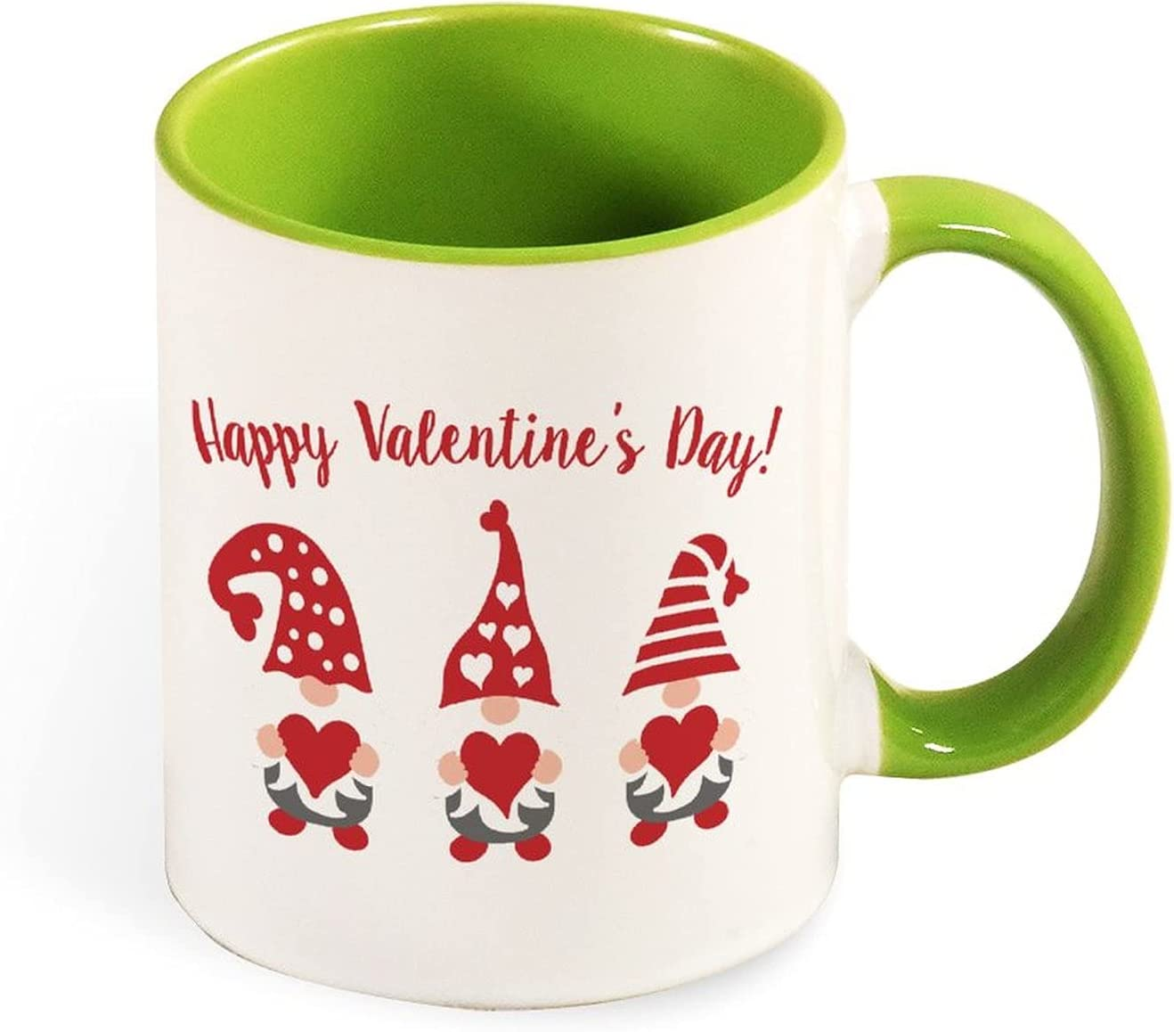 A gift for mom a New arrival coffee on cup Day 5 ☆ popular birthd Mother's