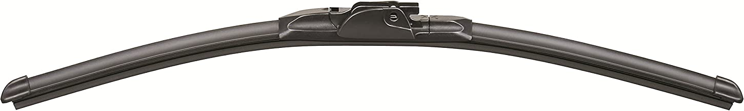 Trico 19-240 Tech Beam Wiper Blade 24