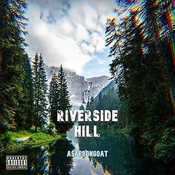 Riverside Hill