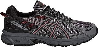 Men's Gel-Venture 6 Running Shoe