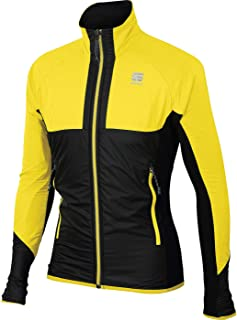 Amazon.es: chaqueta amarilla - Sportful / Ropa especializada ...