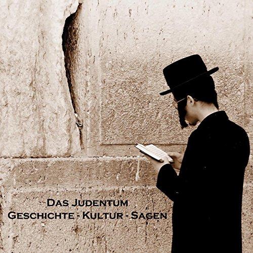 Das Judentum Titelbild
