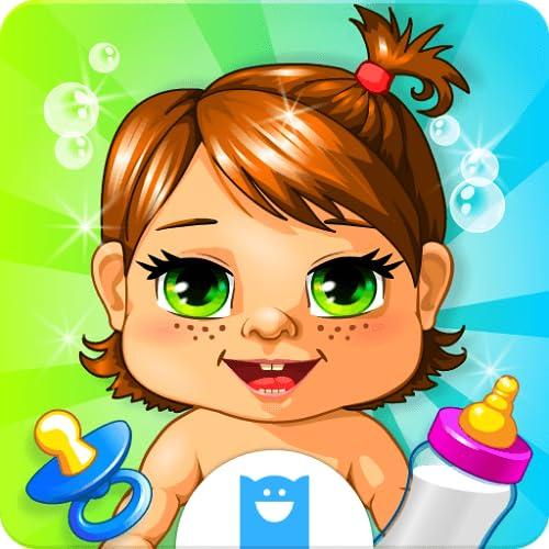 My Baby Care (Meine Babybetreuung)