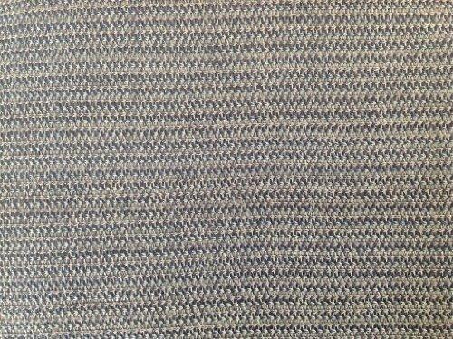 OLPRO OLTex Tapis pour auvent Bleu Bleu 2.5 x 4 m