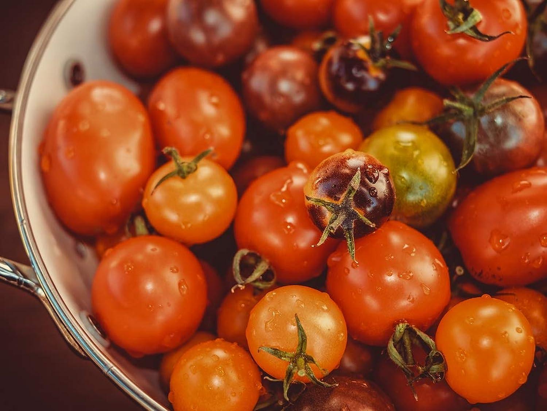 Lais Puzzle Tomaten 2000 Teile B07PBKKWS4 Qualitätsprodukte | Deutschland Berlin