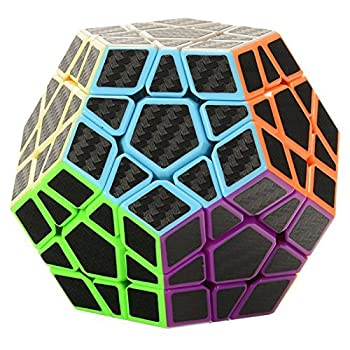 Best rubiks touch cube Reviews