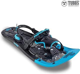 Tubbs Flex Alp Snowshoe - Women's