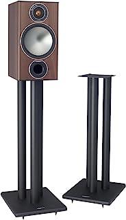 Pangea Audio LS300 Speaker Stand - Pair (24 Inch)