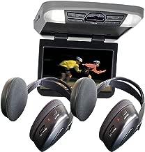 Audiovox AVXMTG10UHD 10