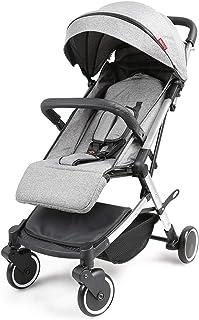 Amazon.es: apoyabrazos universal silla bebe