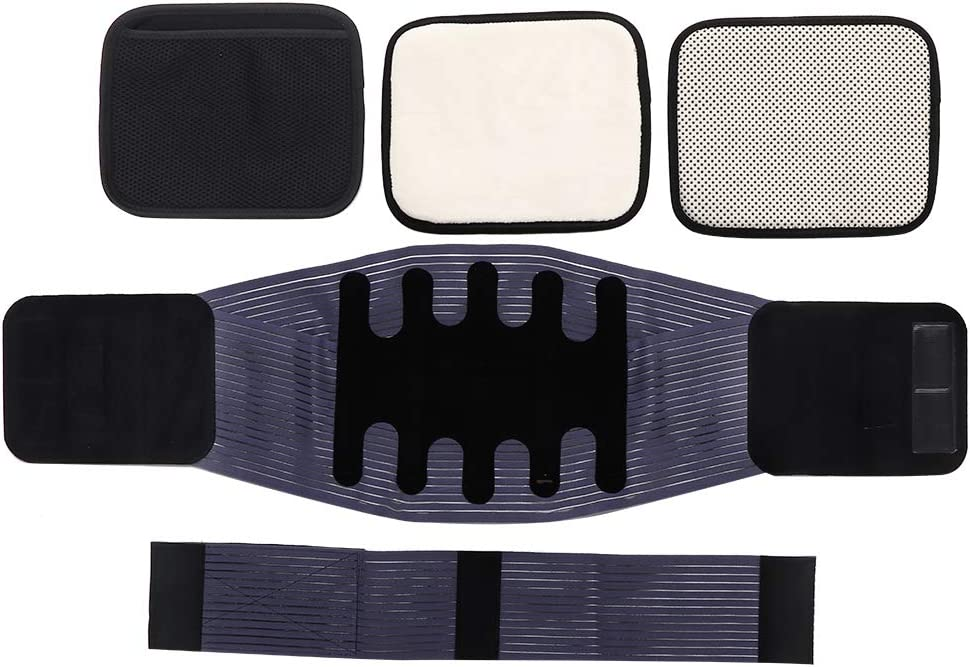 Abdominal Waist Protective Belt Pain Columbus Mall Relieve Protecto Recommended