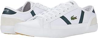 Men's Slideline Sneaker