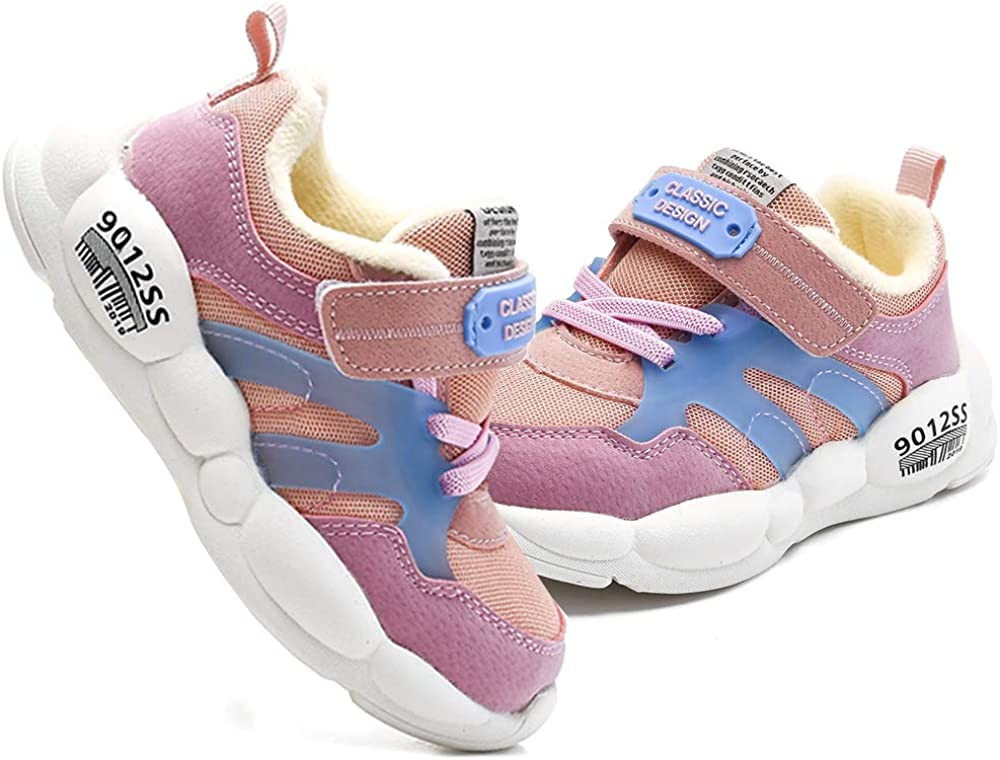 New arrival ROTSC Kids Ranking TOP3 Toddler Infant Shoes Breathabl Boys Girls Lightweight