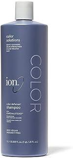 Ion Color Defense Shampoo