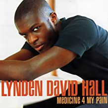 Best lynden david hall Reviews