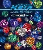 9th Story Concert「Nein」~西洋骨董屋根裏堂...[Blu-ray/ブルーレイ]
