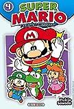 Super Mario - Manga adventures - Tome 4