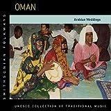 Oman:Arabian Weddingsious [Import USA]