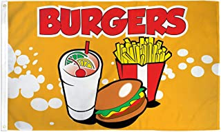 Best banner fast food Reviews