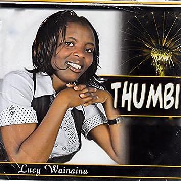 Thumbi