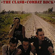 Clash, The - Combat Rock - Columbia - 88697159311