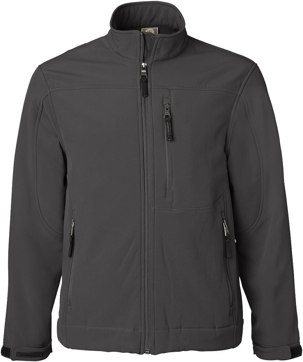 Weatherproof Brand new - Soft 6500 Free Shipping Cheap Bargain Gift Shell Jacket
