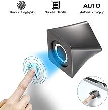Best biometric lock kit Reviews